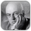 James Fenton